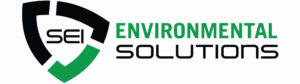 SEI Environmental Solutions Logo_MASTER-01