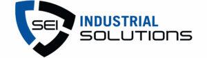 SEI Industrial Solutions Logo_MASTER-01