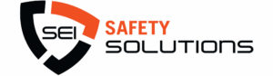 SEI Safety Solutions Logo_MASTER-01