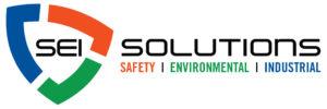 SEI Solutions Logo_MASTER-01