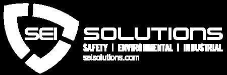 SEI Solutions Logo_MASTER-03